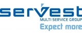 Servest