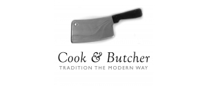 Cook and Butcher