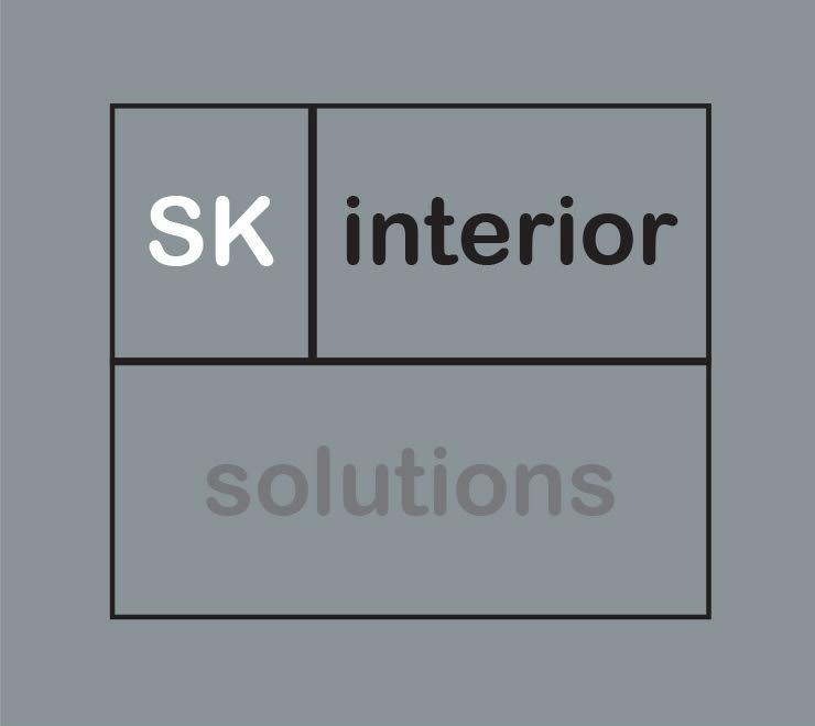 SK Interior Solutions