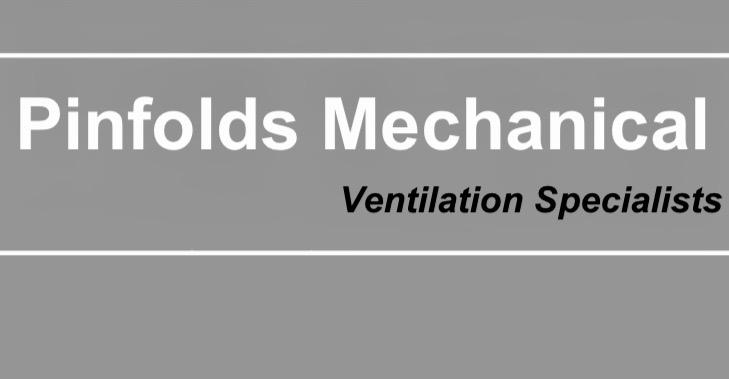Pinfolds Mechanical