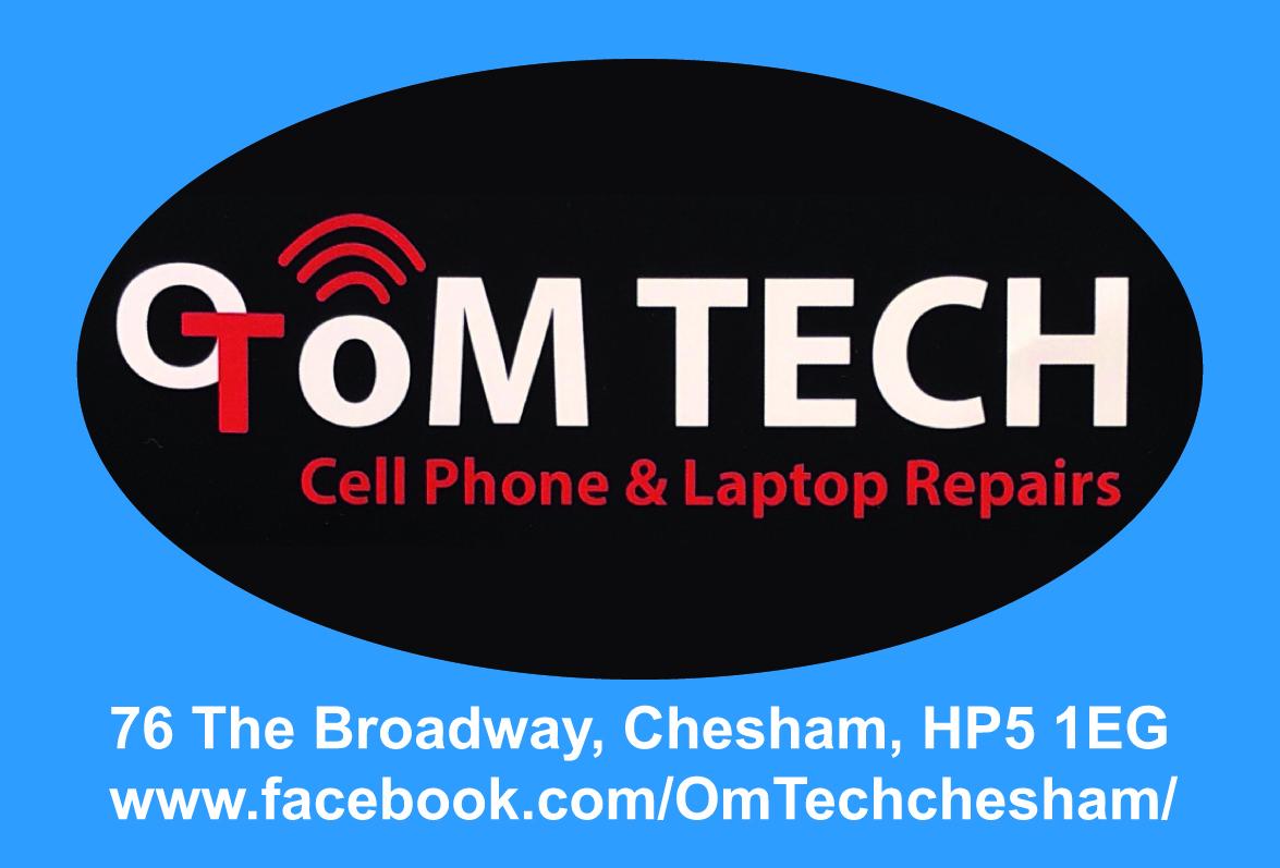 OmTech