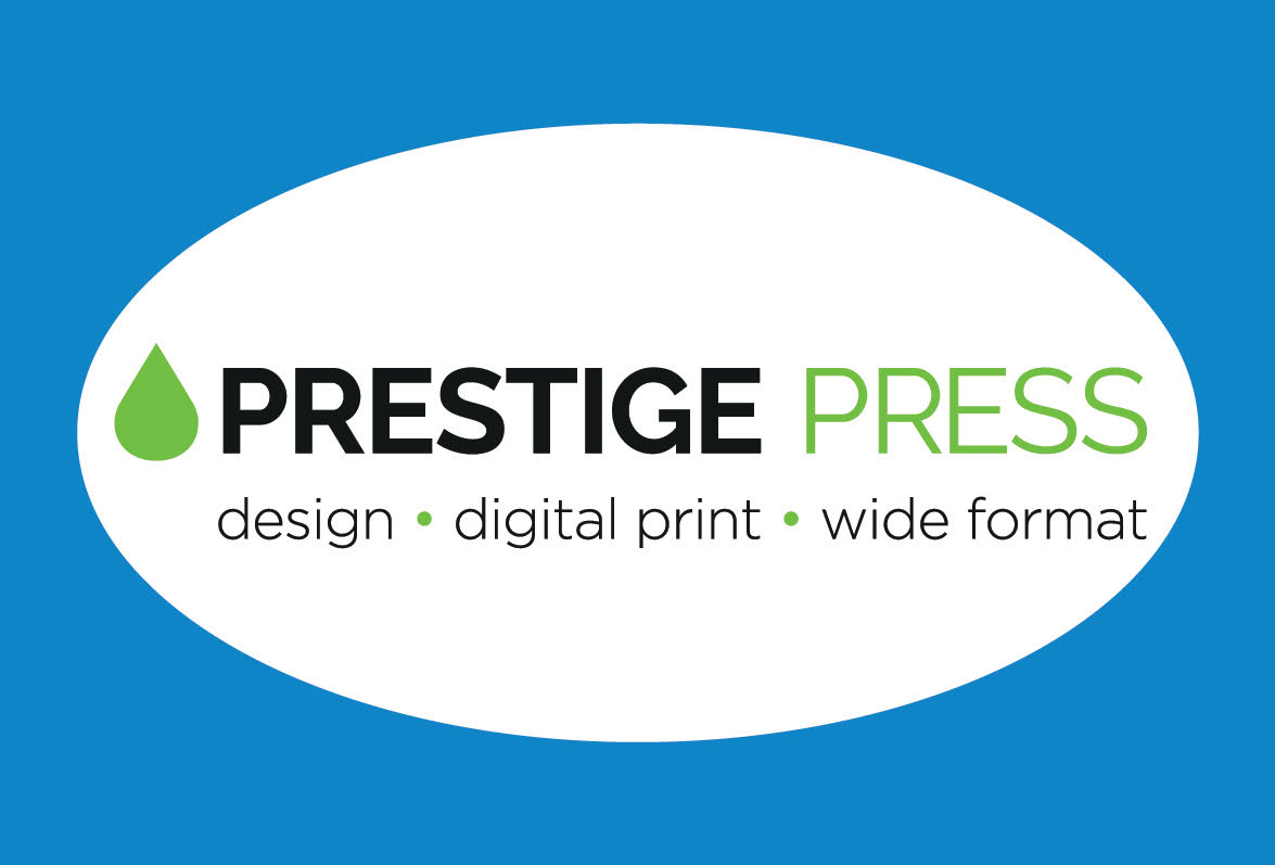 Prestige Press
