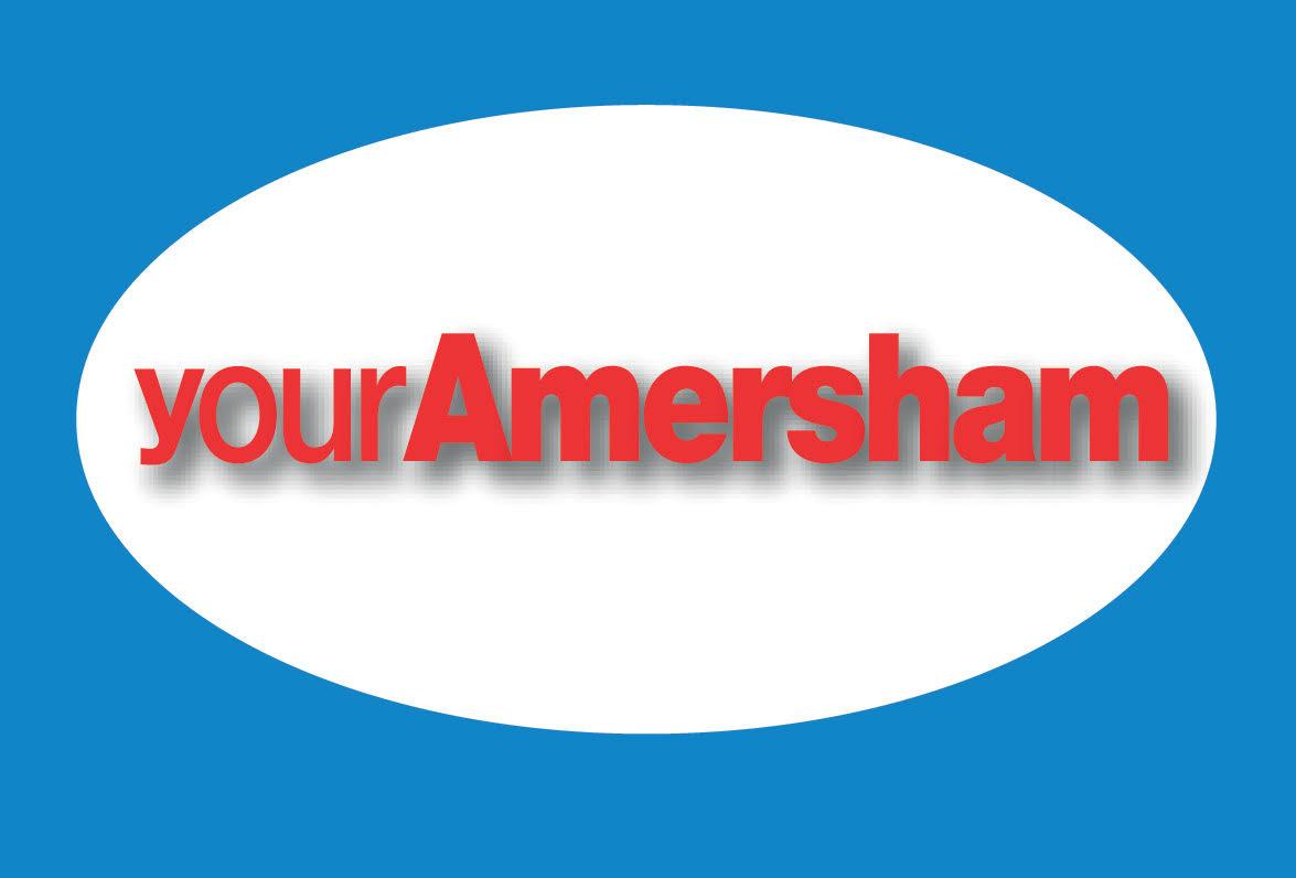 yourAmersham