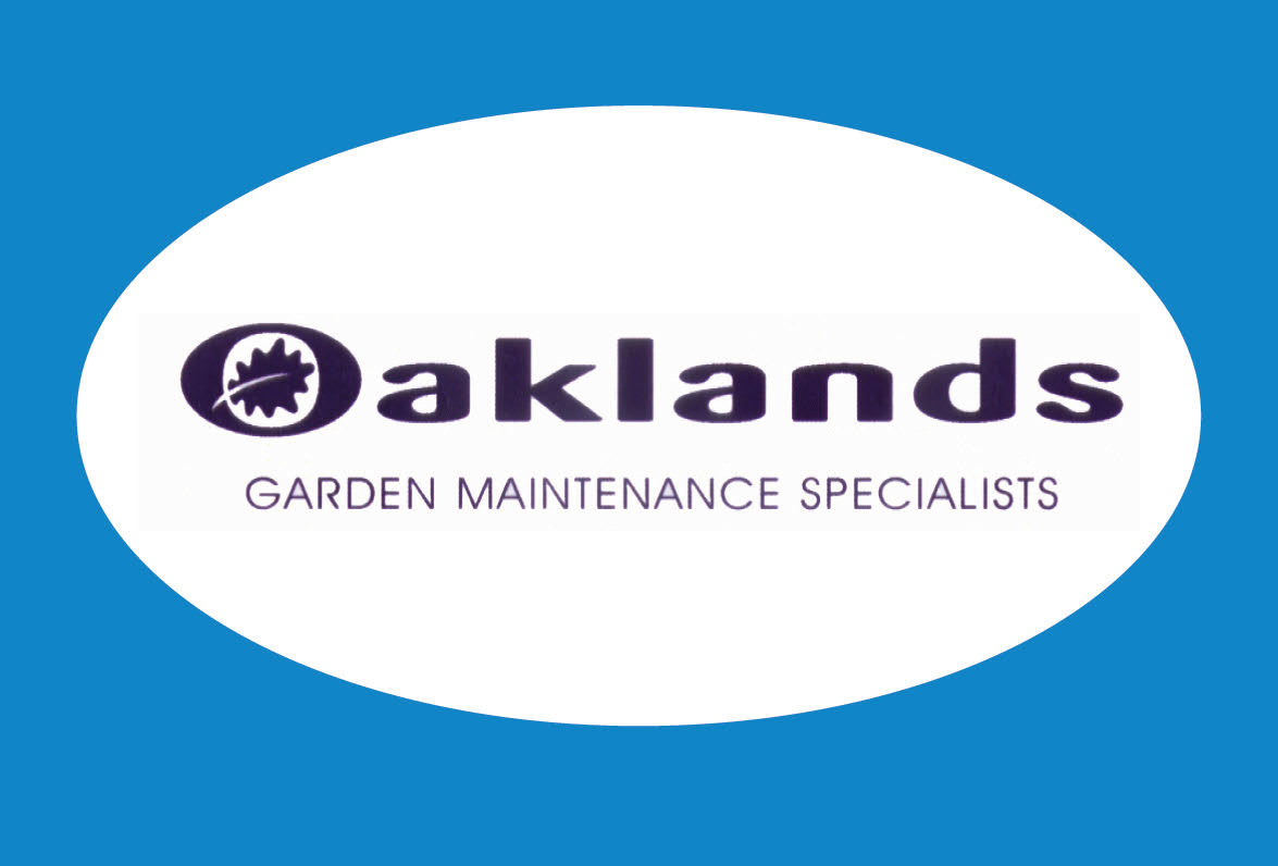 Oaklands Garden Maintenance
