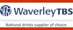 Waverley TBS