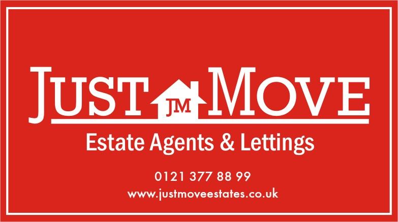 Just Move Estate Agents & Lettings