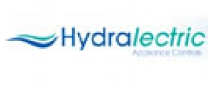 Hydralectic Appliances