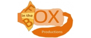 Fox In The Box Productions