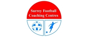 SURREY FOOTBALL COACHING LIMITED