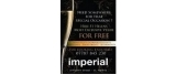 Imperial Nightspot