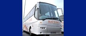 Hattons Travel
