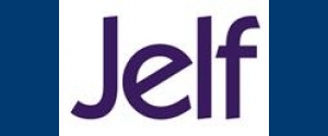 Jelf Group