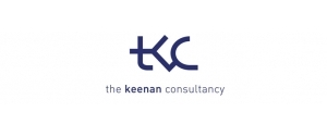The Keenan Consultancy