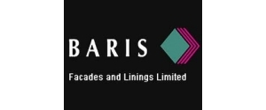 Baris Facades & Linings Limited