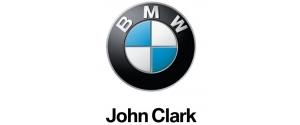 John Clark BMW