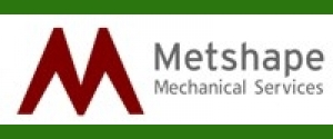 Metsharp Ltd