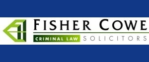 Fisher Cowe Solicitors
