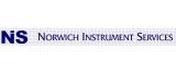 Norwich Instrument Services