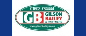 Gilson Bailey Estate Agents