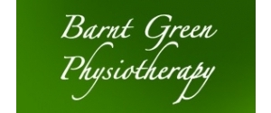 Barnt Green Physiotherapy