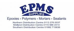 EPMS Supplies