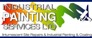 Industrial Painting Services Limited