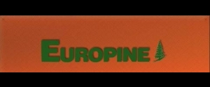 Europine