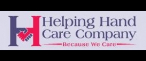 The Helping Hand Care Company