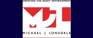 Michael Lonsdale Group