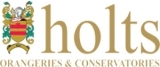 Holts Conservatories