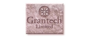 Grantech 