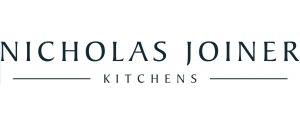 Nicholas Joiner Kitchens