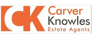 Carver Knowles Estate Agents