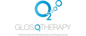 Gloucestershire O2 Therapy