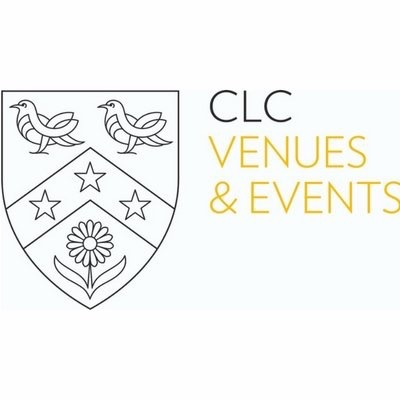 Cheltenham Ladies College Venues