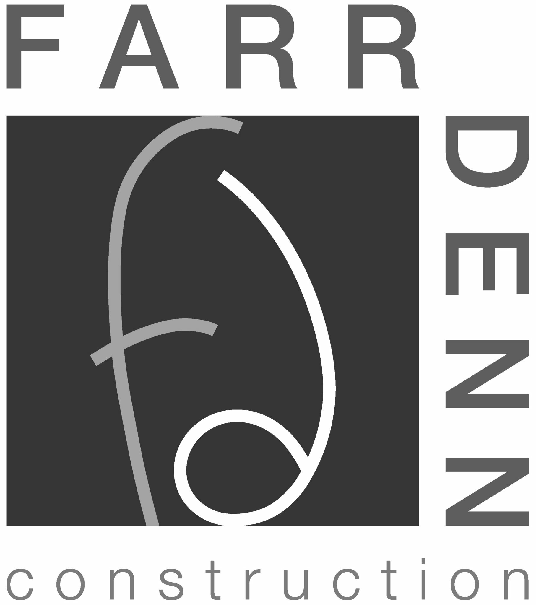 FarrDenn Construction