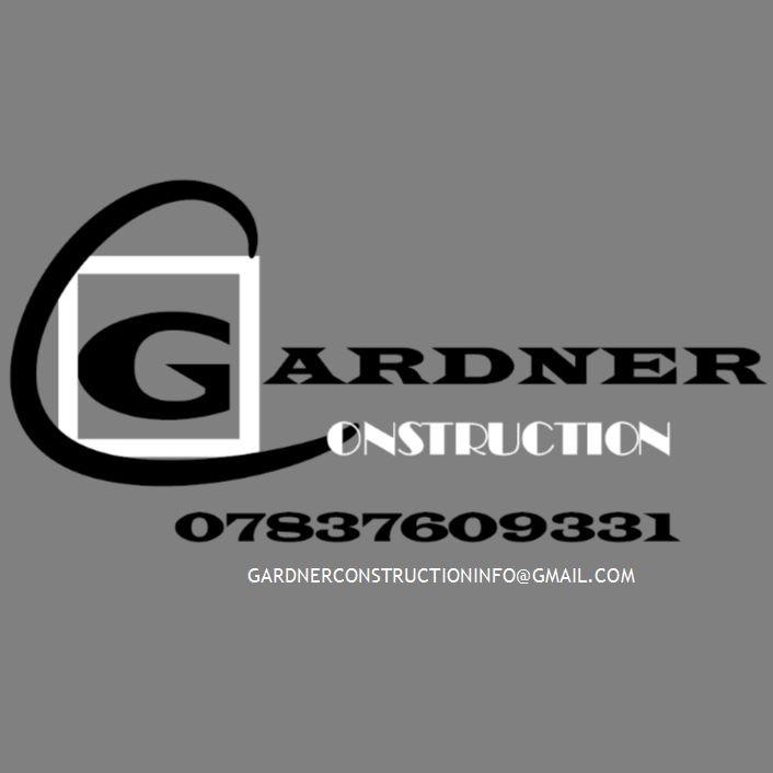 Gardner Construction