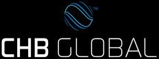 CHB Global