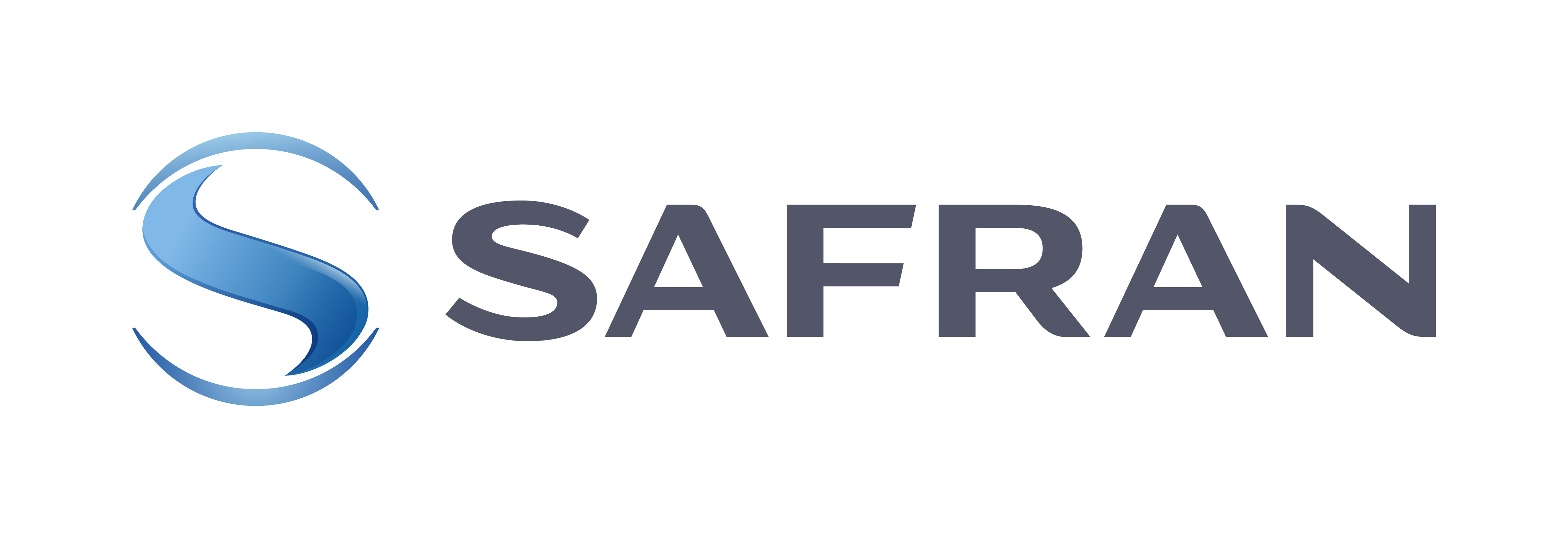 Safron Landing Systems