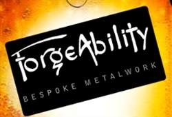 Forgeability LTD