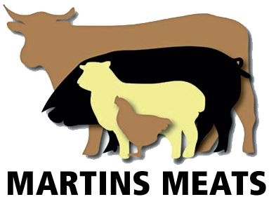 Martins Meats