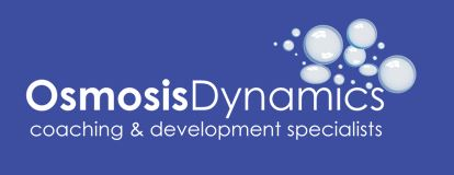 Osmosis Dynamics