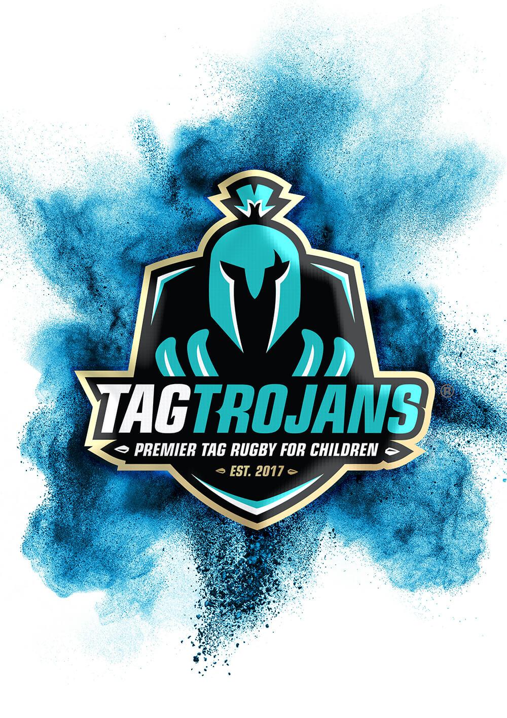 Tag Trojans