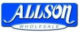 Allson Wholesale 
