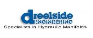 Dreelside Engineering