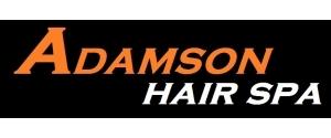 Adamson Hair Spa