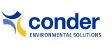 Conder environmental solutions