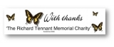Richard Tennant Memorial Charity