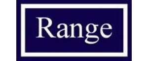 Range Roofing