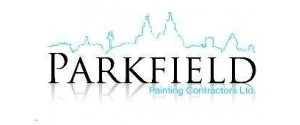 Parkfield Painting Contractors